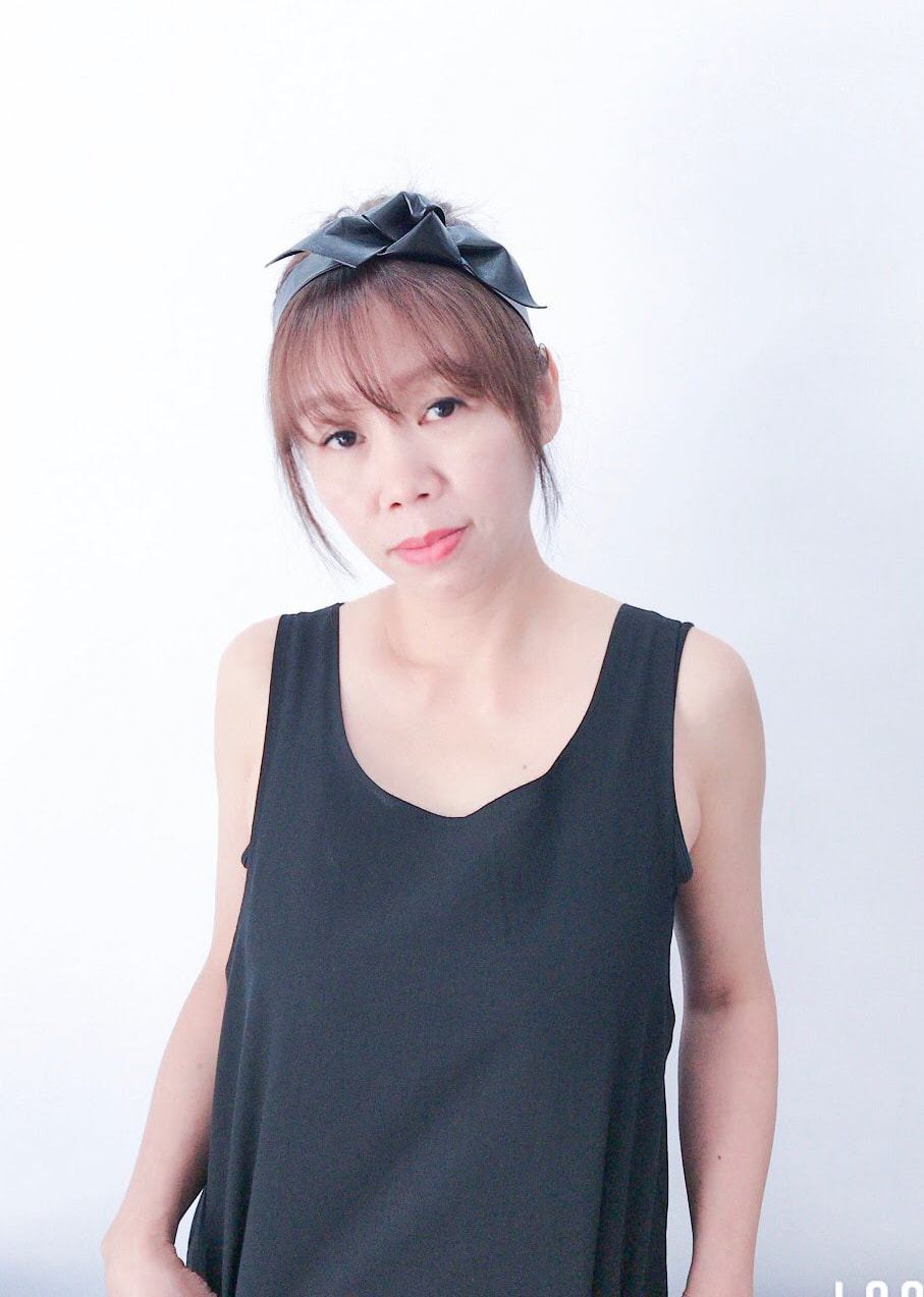 艾莎髮藝 ASA HAIR - Home