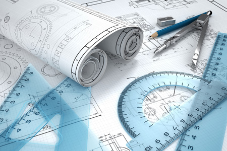 Structural Design Calculations Engineer