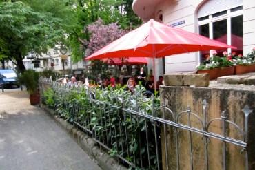 Amadeus Wiesbaden