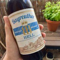 13 Types of German Beer Every Beer Lover Should Try