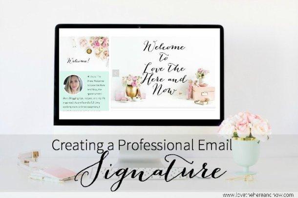 Professional-Email-Signature