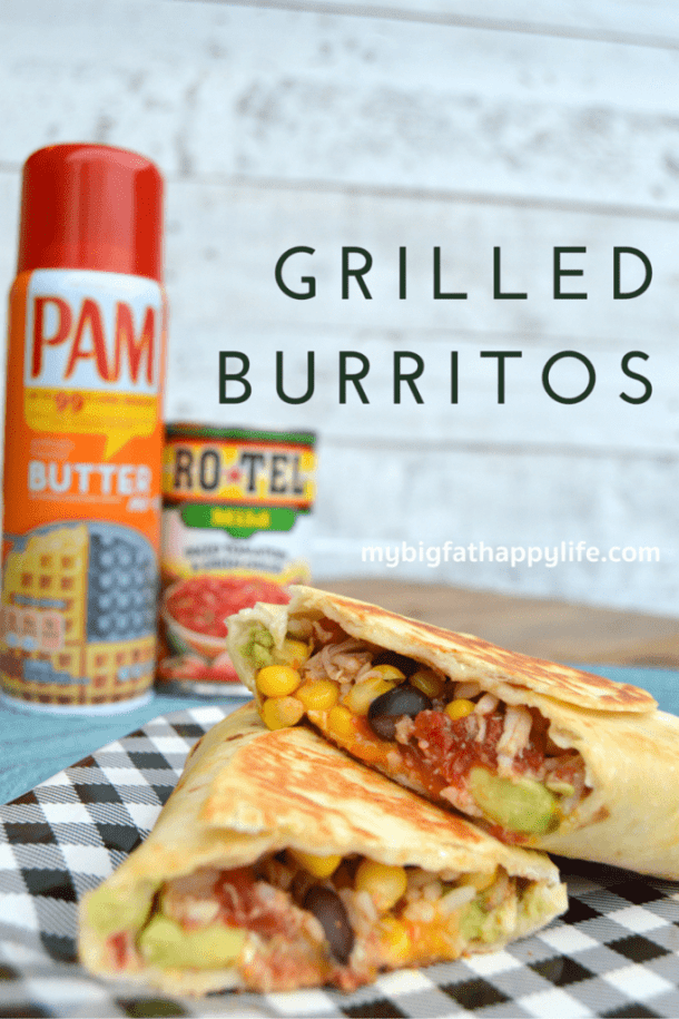 Grilled-Burritos1-683x1024