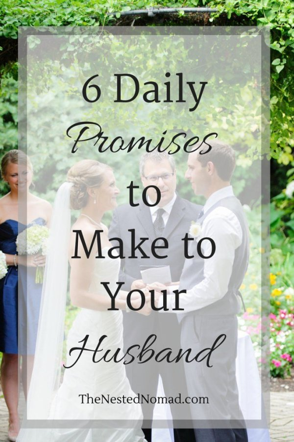 6-Daily-Promises-to-Make-to-Your-Husband-1
