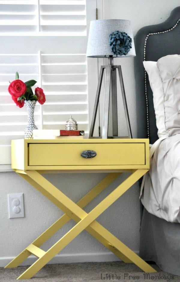 DIY-x-leg-accent-table-