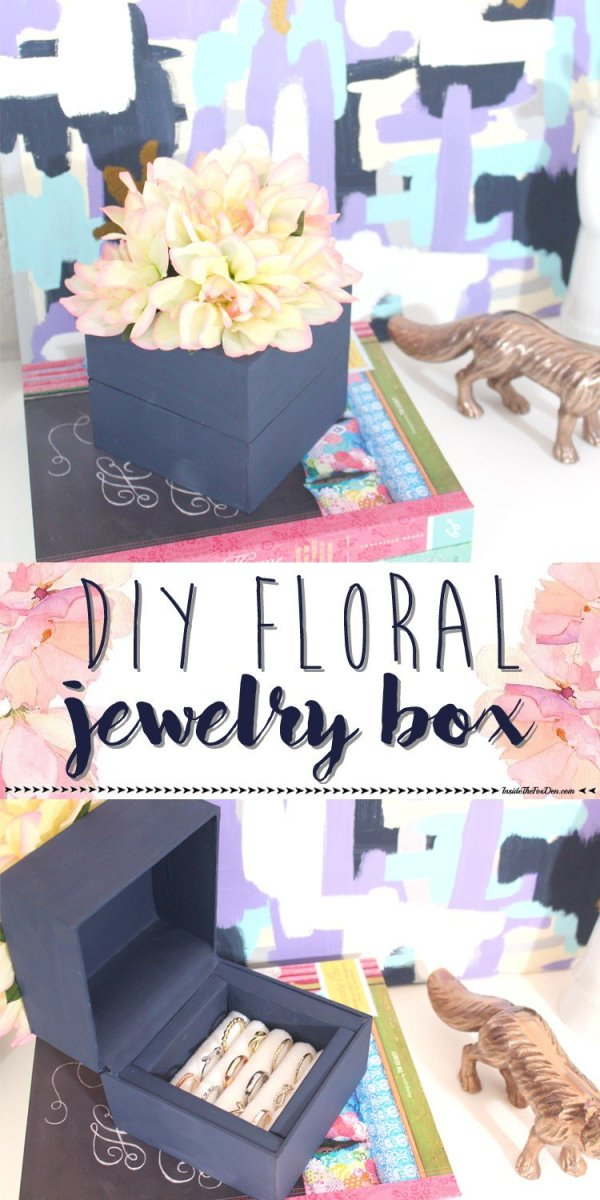 floral-jewelry-box