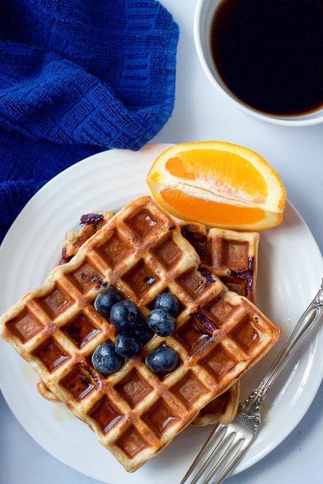 Blueberry-orange-waffles-6