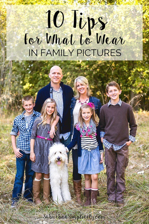 Tips-for-What-to-Wear-in-family-pictures.-2