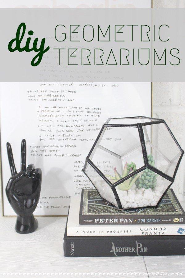 diy-geometric-terrarium