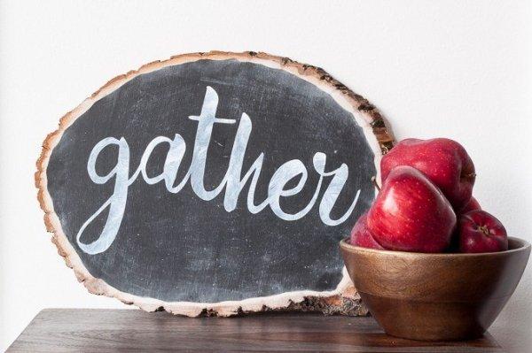 gather-chalkboard-sign-25