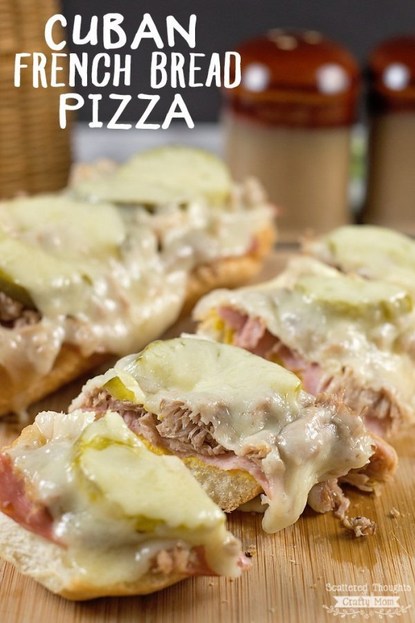 cuban-french-bread-pizza