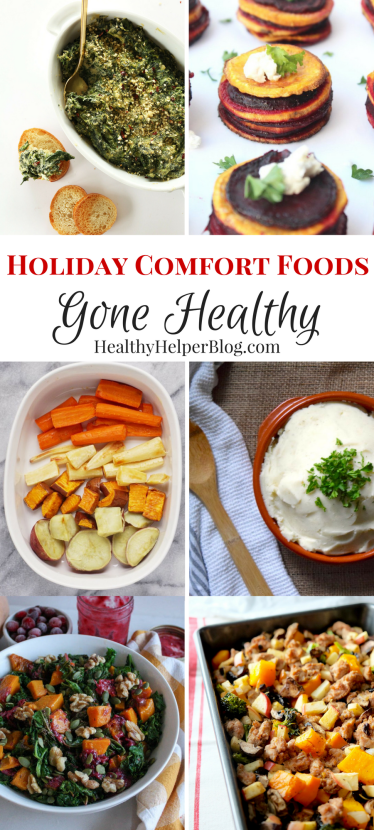 holiday-comfort-foods-gone-healthy-1