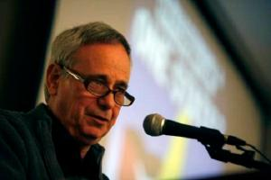 The last chance salon: why Ilan Pappe left Israel