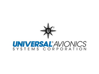 ACU, Honeywell IAS Interface [1500-01-13] : ASB Avionics