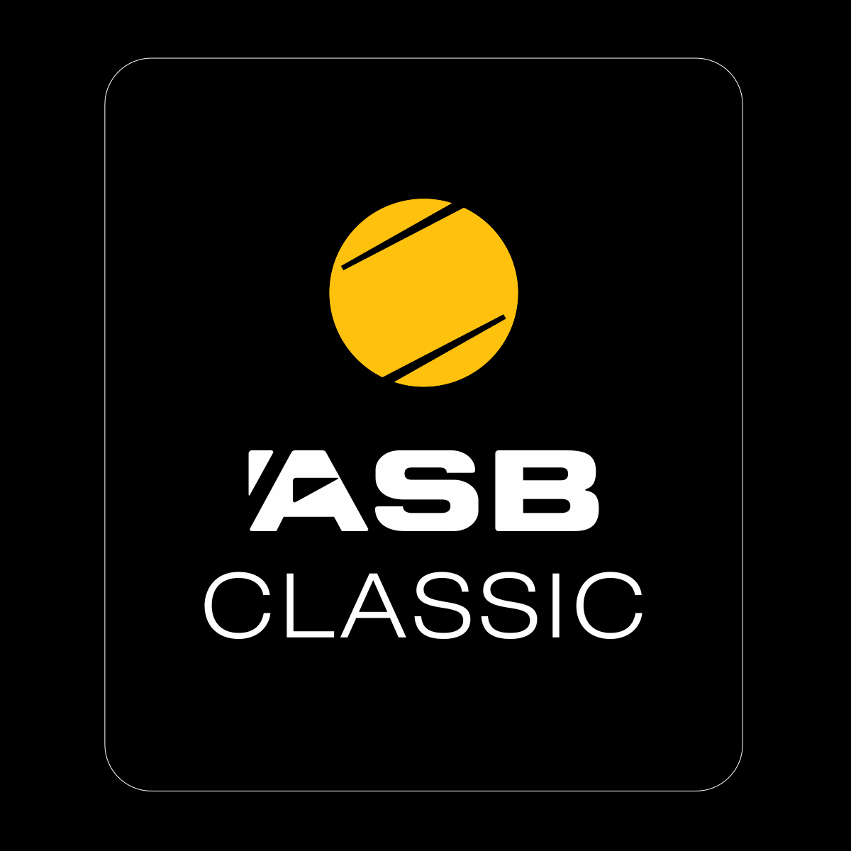 Image result for 2019 asb classic