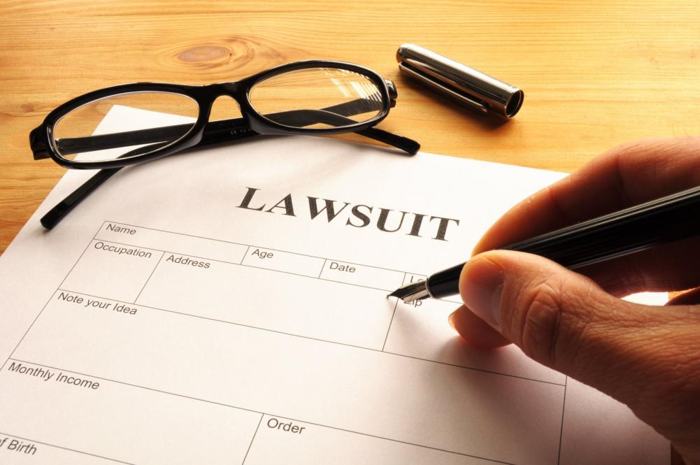 How to File an Asbestos Exposure Claim?