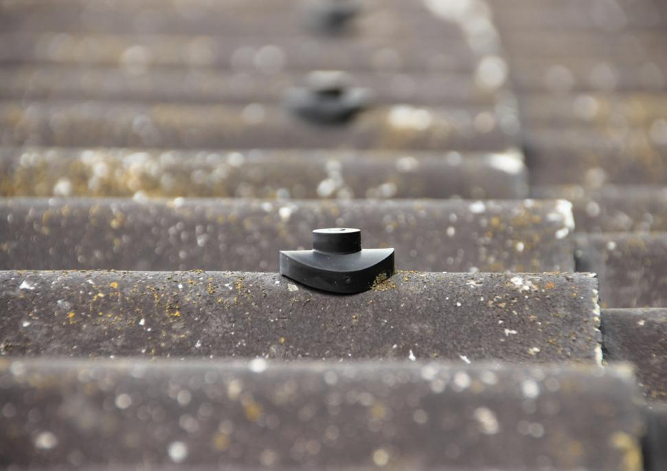 3 Of The Most Pressing Questions About Asbestos Garage Roofs