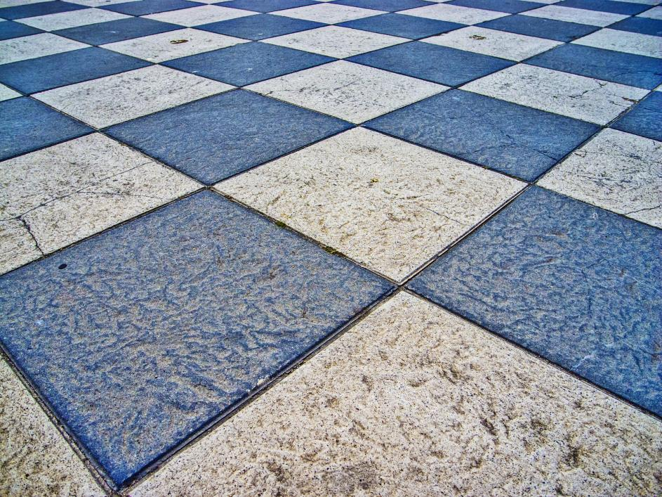 What Are the Costs Involved with Asbestos Floor Tile Removal?