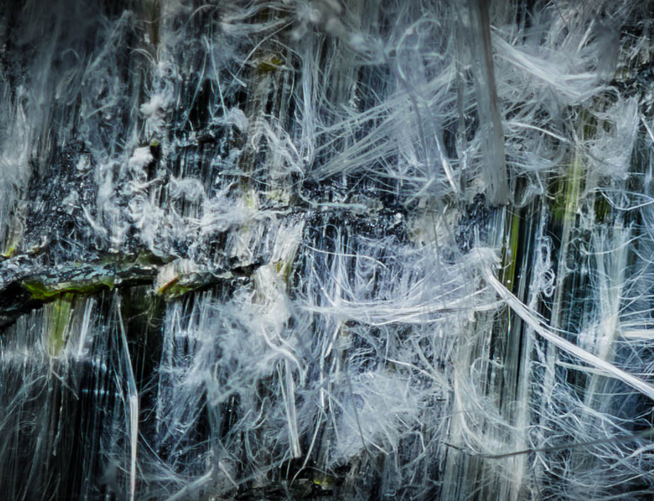 A mesothelioma law firm has the experience to get compensation and hold asbestos companies accountable. Asbestos: The Dirty Word in Australia
