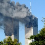 zadroga act extended for 9 11 mesothelioma victims