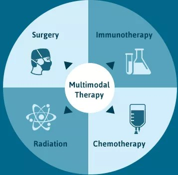 Image Result For Top Mesothelioma Treatment Options For You Or A Loved One
