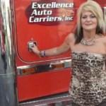 diagnosed with mesothelioma on 9 11, her legacy is survivaltrina c mesothelioma survivor