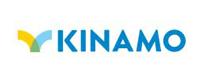Kinamo