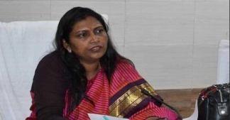 मुजफ्फरनगर में 14 मई तक होगा राशन वितरण, डीएम ने जारी किए ये आदेश