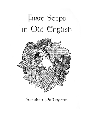Subject List. Old English Poems, Prose & Lessons: Anglo