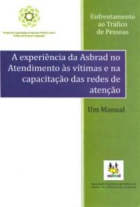 thumbnail of Enfrentando_o_Trafico_de_Pessoas