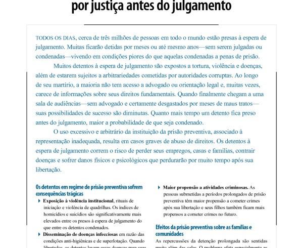 thumbnail of FATOS_SOBRE_A_JUSTIÇA