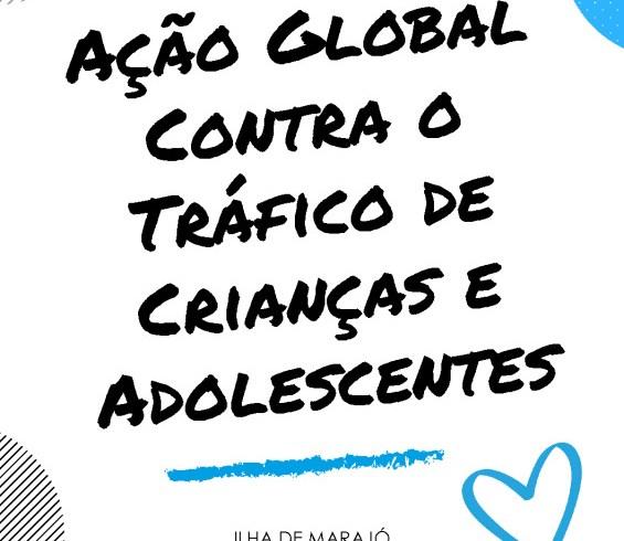thumbnail of GLOACT-Brazil_Acao_Global_Interativo_2018