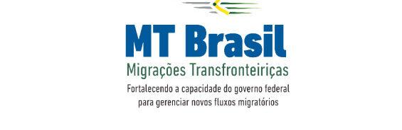 thumbnail of act-1-6_guia_atendimento_migrante_refugiado_vitimadetp_final