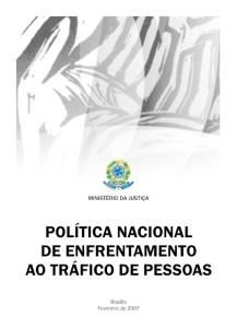 thumbnail of cartilha_tpessoas_politica