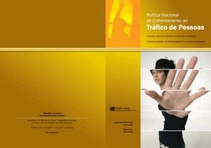 thumbnail of cartilha_trilingue_politica