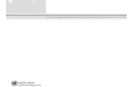 thumbnail of criterios-e-fatores-de-identificacao-de-supostas-vitimas-de-etp