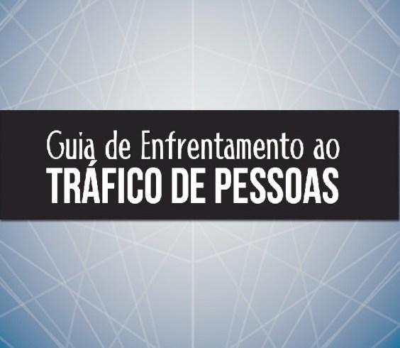 thumbnail of guia-de-etp-parceria-dpf