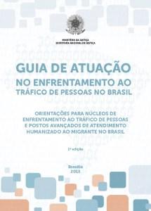 thumbnail of guia_de_atuacao_no_enfrentamento_ao_trafico_de_pessoas_no_brasil-compressed