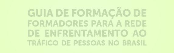 thumbnail of guia_de_formacao_de_formadores_para_rede_de_etp_no_brasil