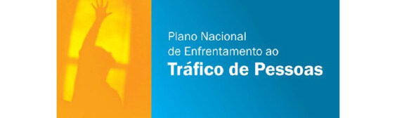 thumbnail of i-plano-nacional-de-etp