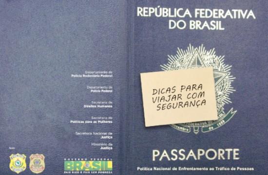thumbnail of passaporte-_etp_v-online