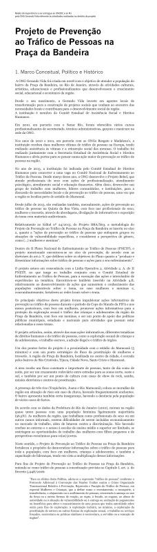 thumbnail of relato_gerandovida