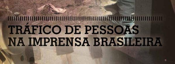 thumbnail of trafico-de-pessoas-na-imprensa-brasileira-1