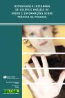 thumbnail of metodologia-integrada-de-coleta-e-analise-de-dados