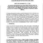 thumbnail of Termo Casa Abrigo
