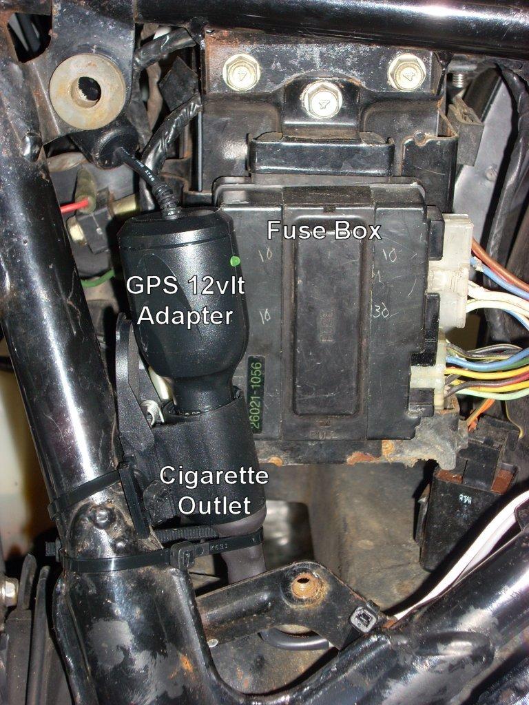 medium resolution of kawasaki vulcan 750 fuse box wiring diagramskawasaki vulcan 750 fuse box wiring diagrams img kawasaki super