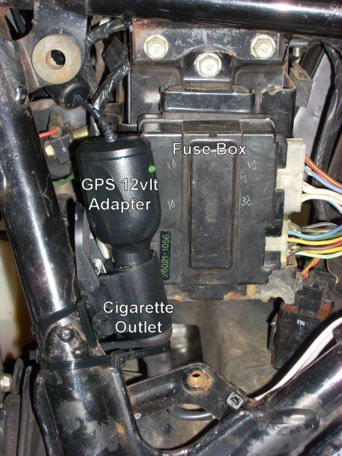 small resolution of kawasaki vulcan 750 fuse box wiring diagramskawasaki vulcan 750 fuse box wiring diagrams img kawasaki super