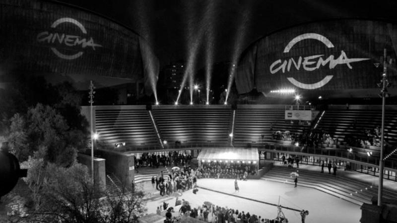 FESTA DEL CINEMA DI ROMA 2019: UN BILANCIO E QUALCHE NOTA A MARGINE