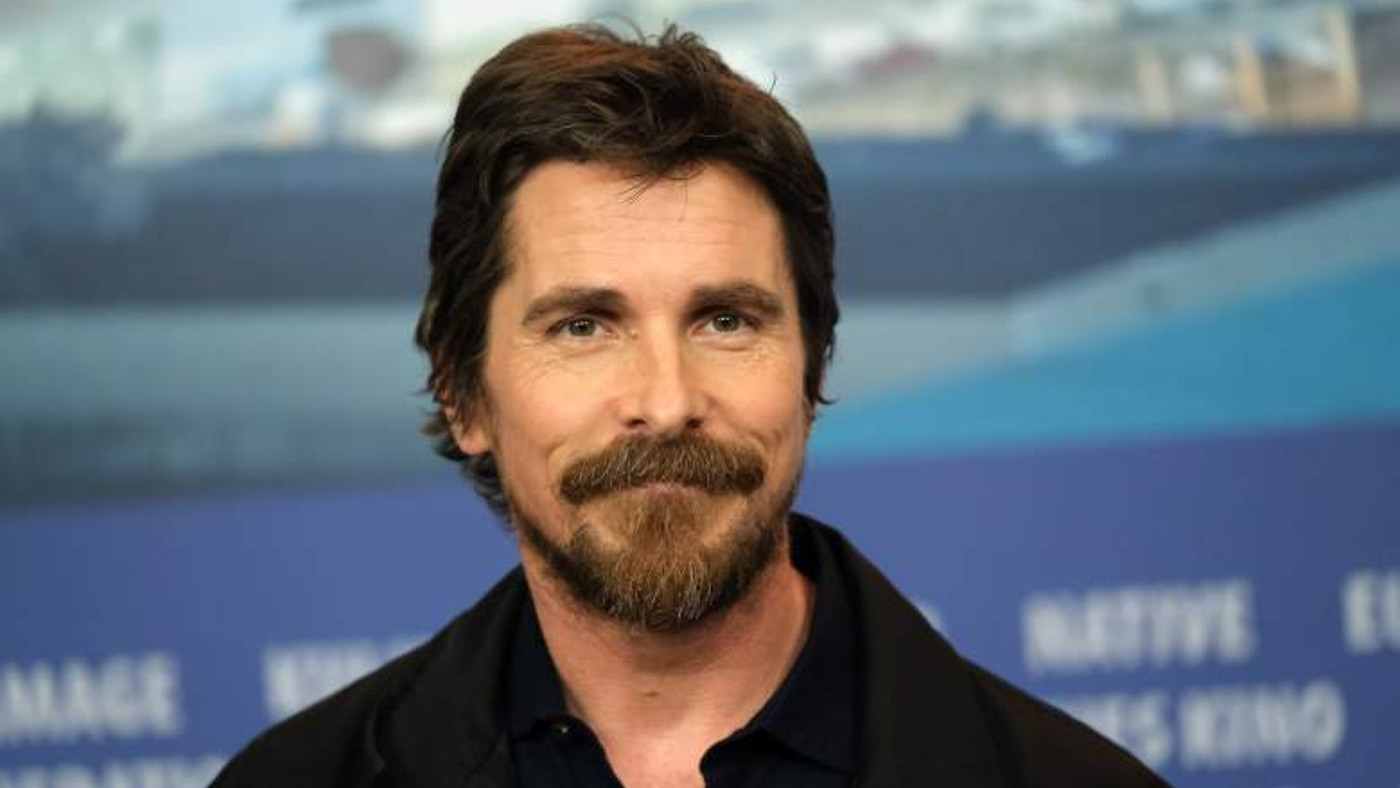 CHRISTIAN BALE SARÀ PRESENTE IN THOR: LOVE AND THUNDER?