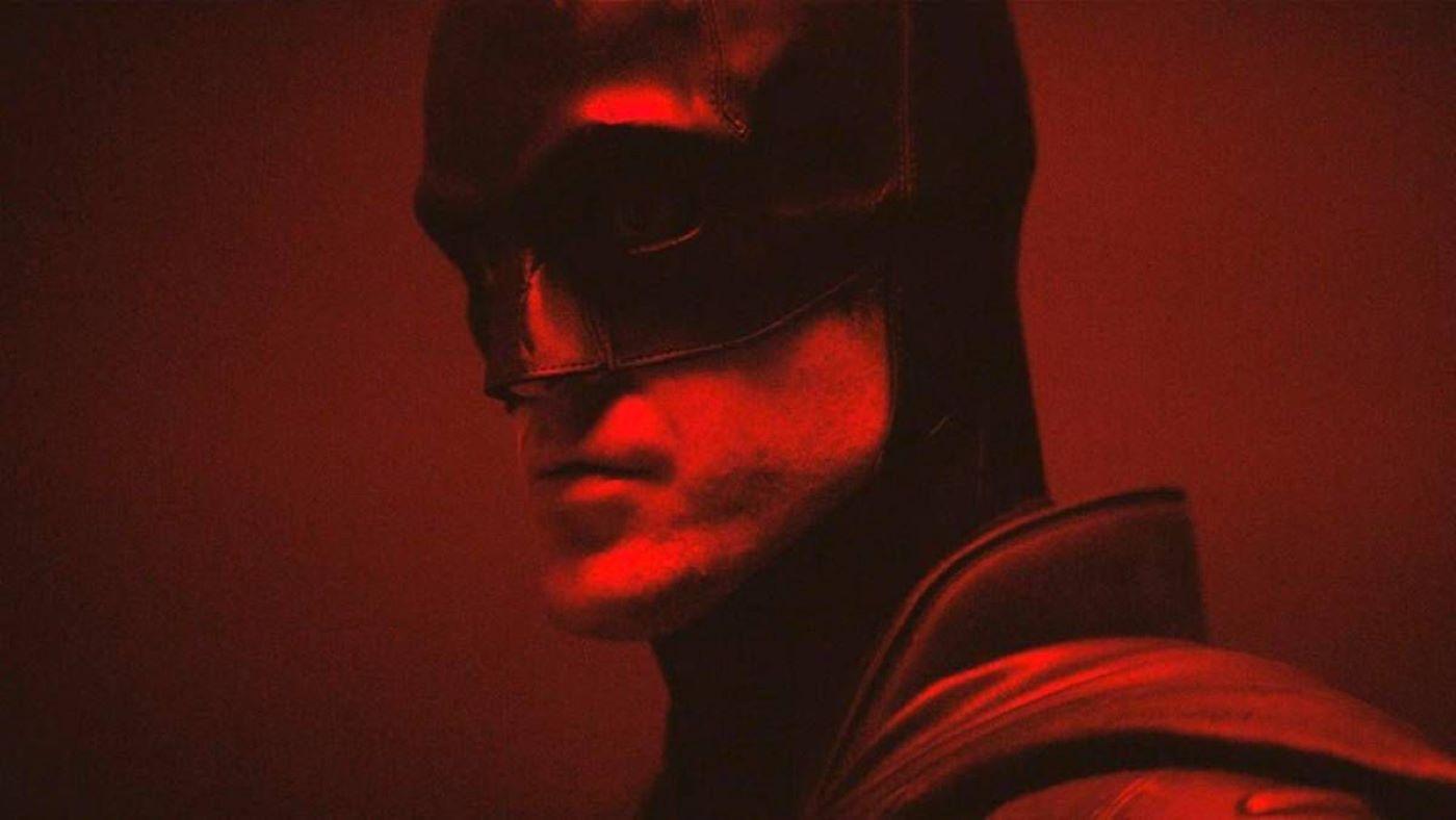 THE BATMAN: LE RIPRESE RIPARTIRANNO A SETTEMBRE