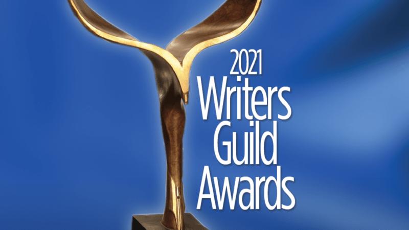 WGA AWARDS 2021: LE NOMINATION ALLE MIGLIORI SCENEGGIATURE CINEMATOGRAFICHE